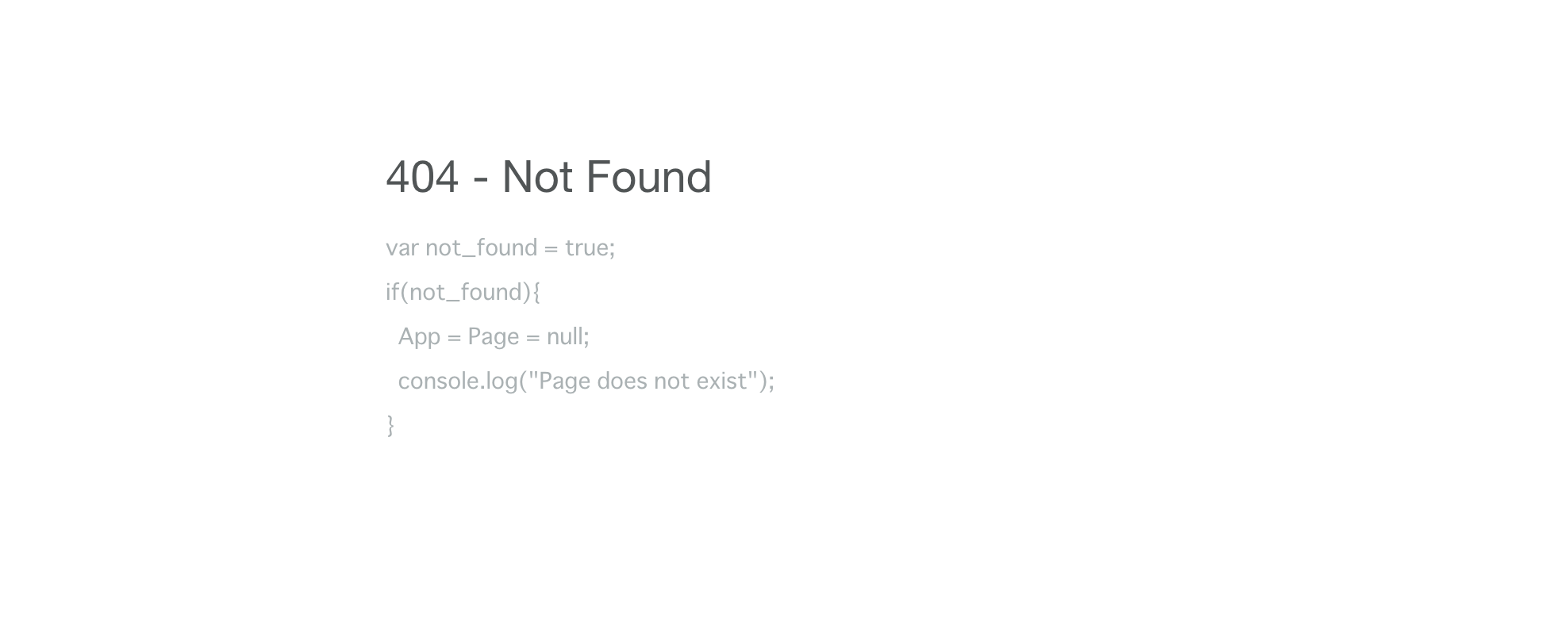 PlusToken(プラストークン) アプリ リンク 消える