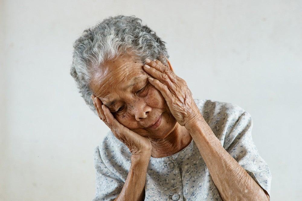 高齢世帯 5割 所得 公的年金 恩給