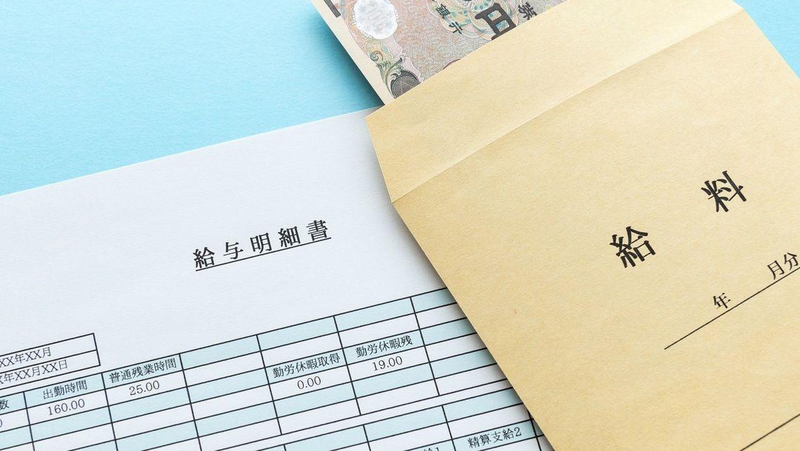日本 最低賃金 3%超 引き上げ 全国平均 900円 超す