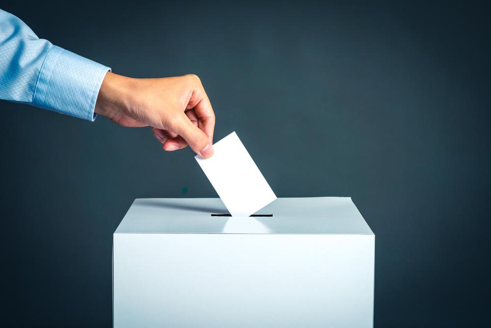 日本 参院選 投票率 50%以下