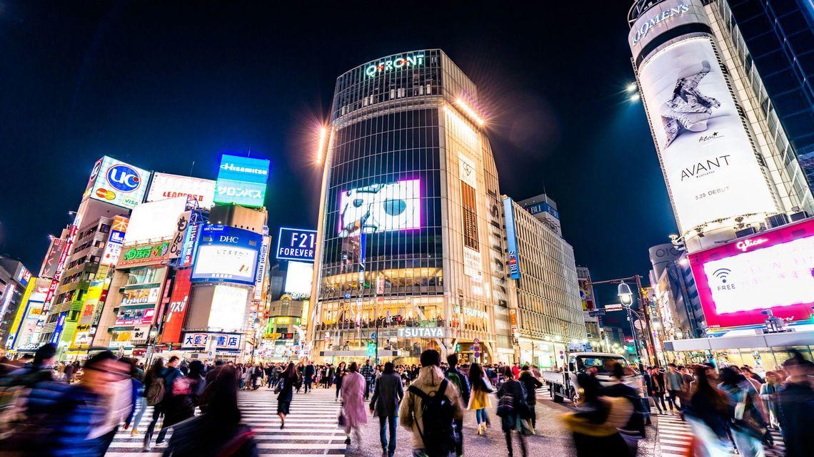 日本 景気後退確率 84.6% 急上昇