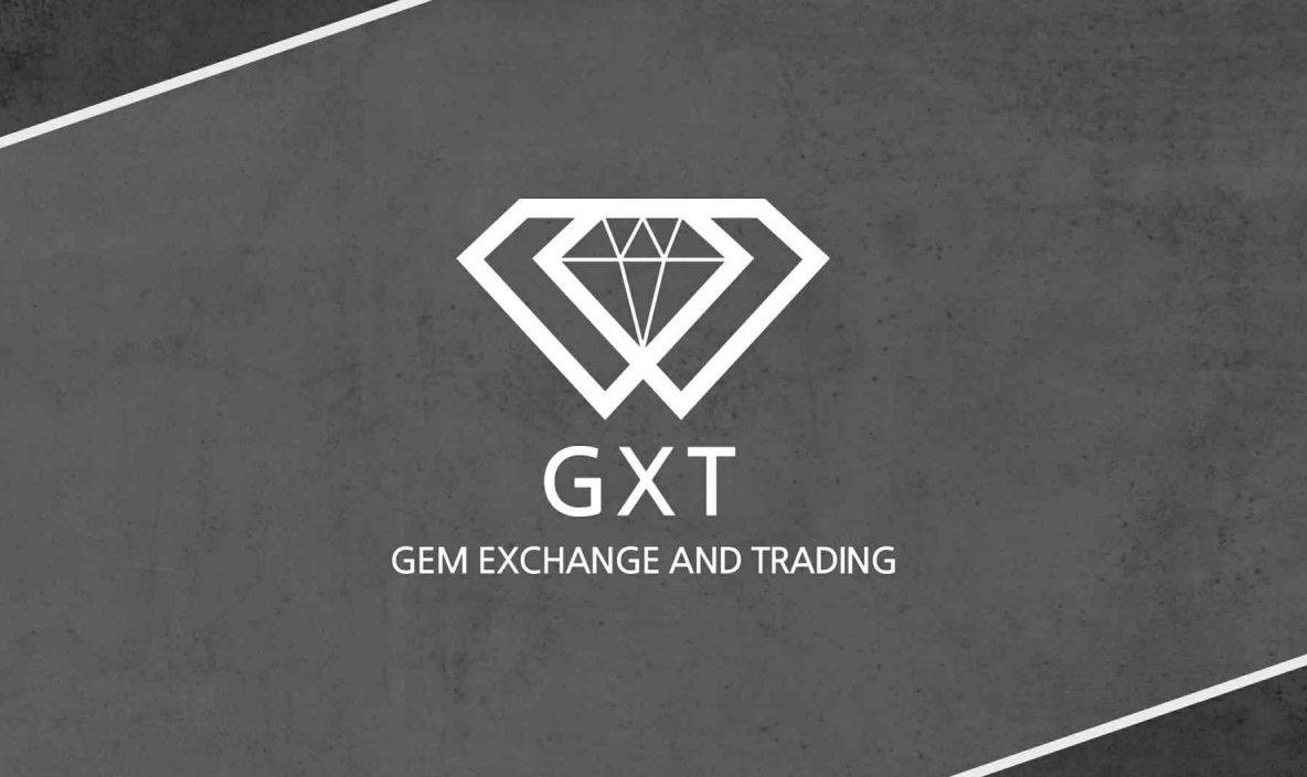 GXT 配当型ウォレット