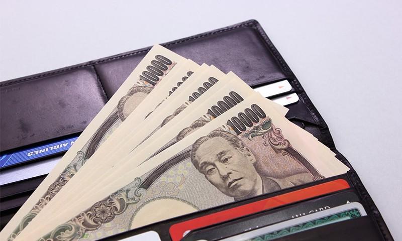 民間企業 平均年収 441万円 6年連続 増加
