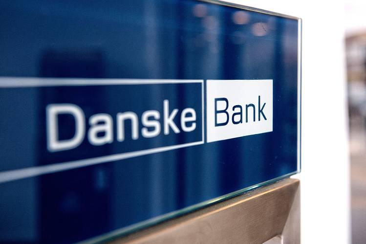 ドイツ銀行 資金洗浄 家宅捜索