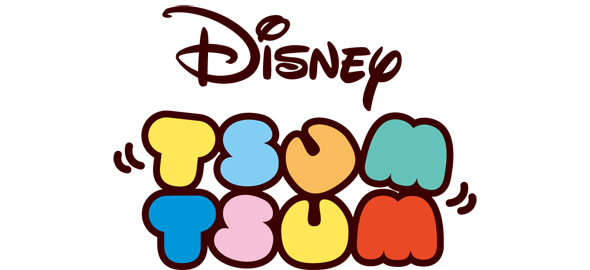 dtt_logo