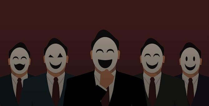 ネットビジネス 詐欺