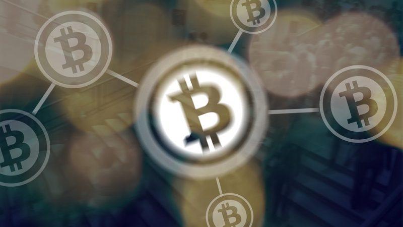 仮想通貨 投資
