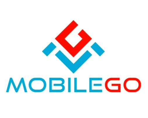 mobilego 仮想通貨