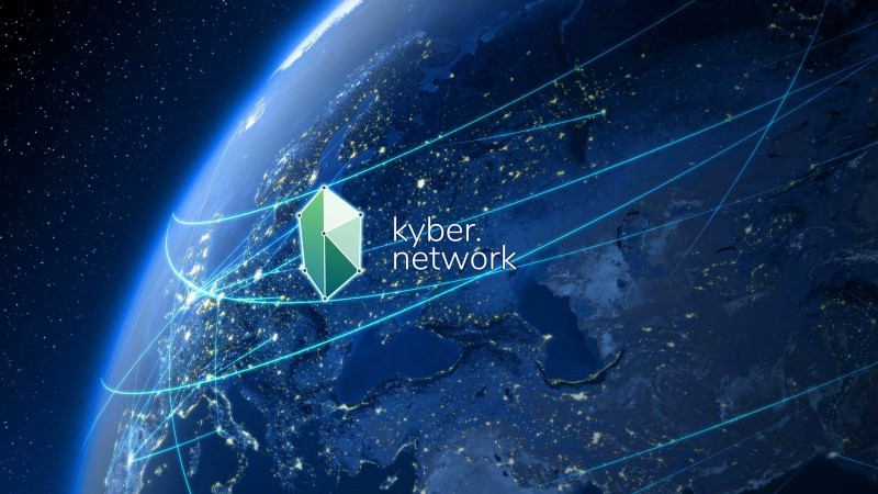 KyberNetwork ICO