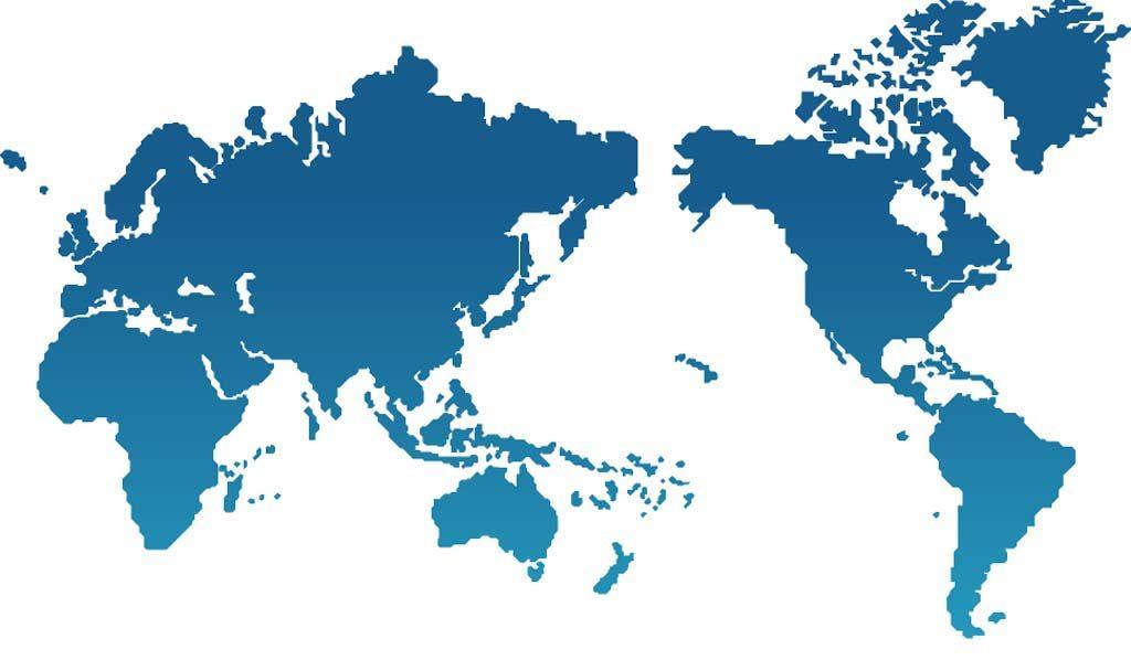 各国 ICO規制