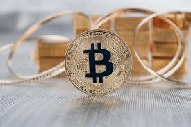 仮想通貨 アフィリエイト
