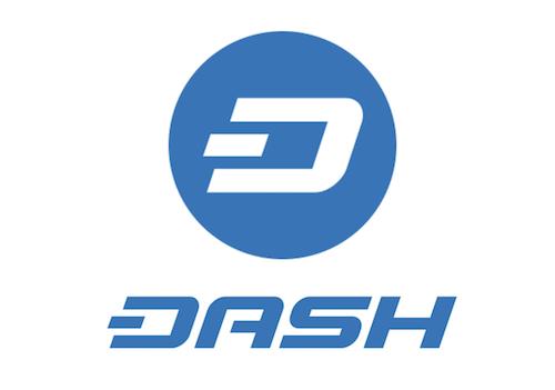 dash 仮想通貨
