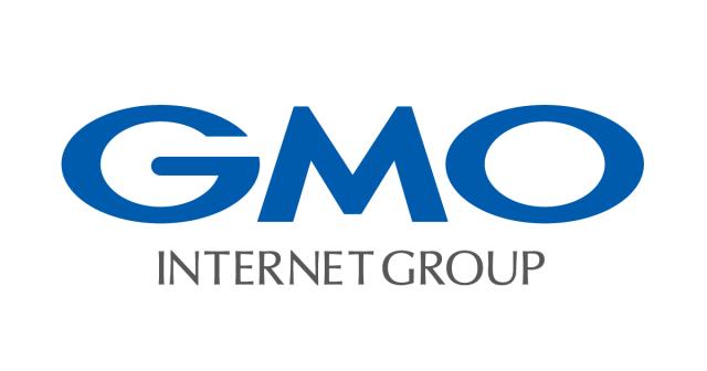 GMO マイニング