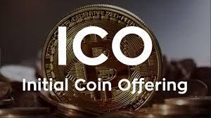 ICO 投資