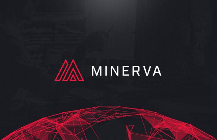 minerva ICO