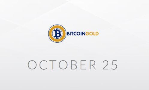 Bitcoin(ビットコイン)4つ 分裂