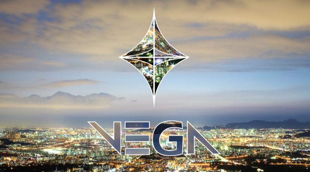 Ethereum Vega(イーサリアムベガ)
