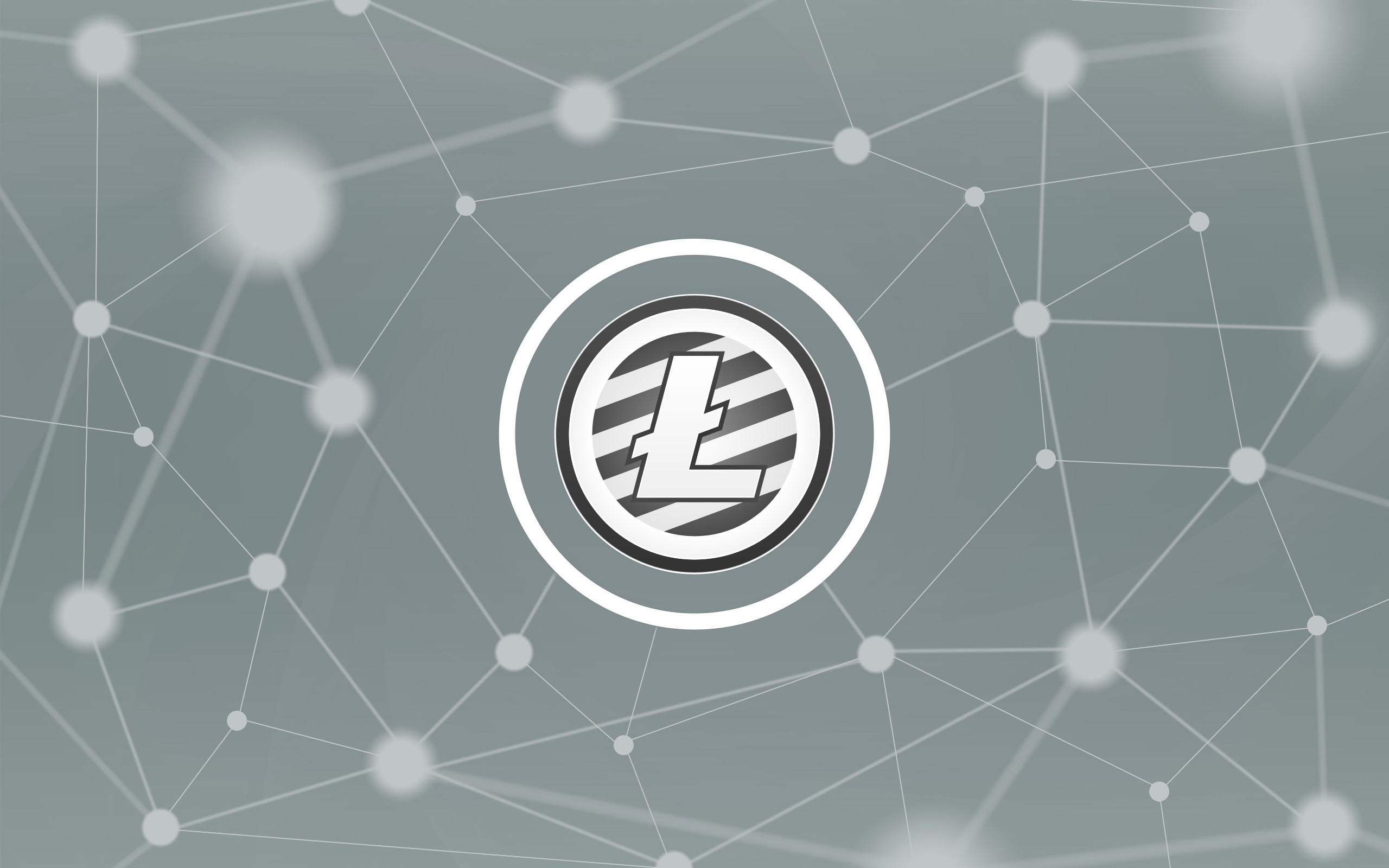 Webbot(ウェブボット) 仮想通貨 相場