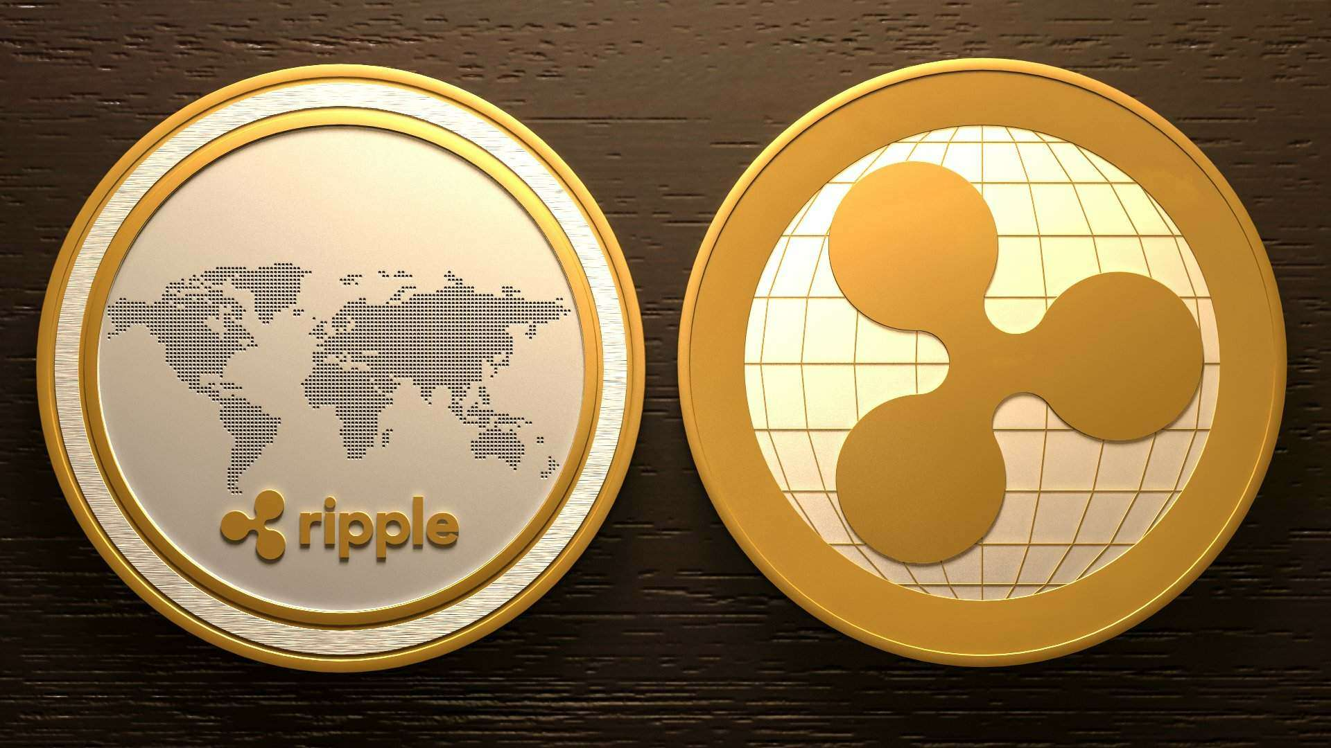 Ripple(リップル) Rippled Coindelta cointal