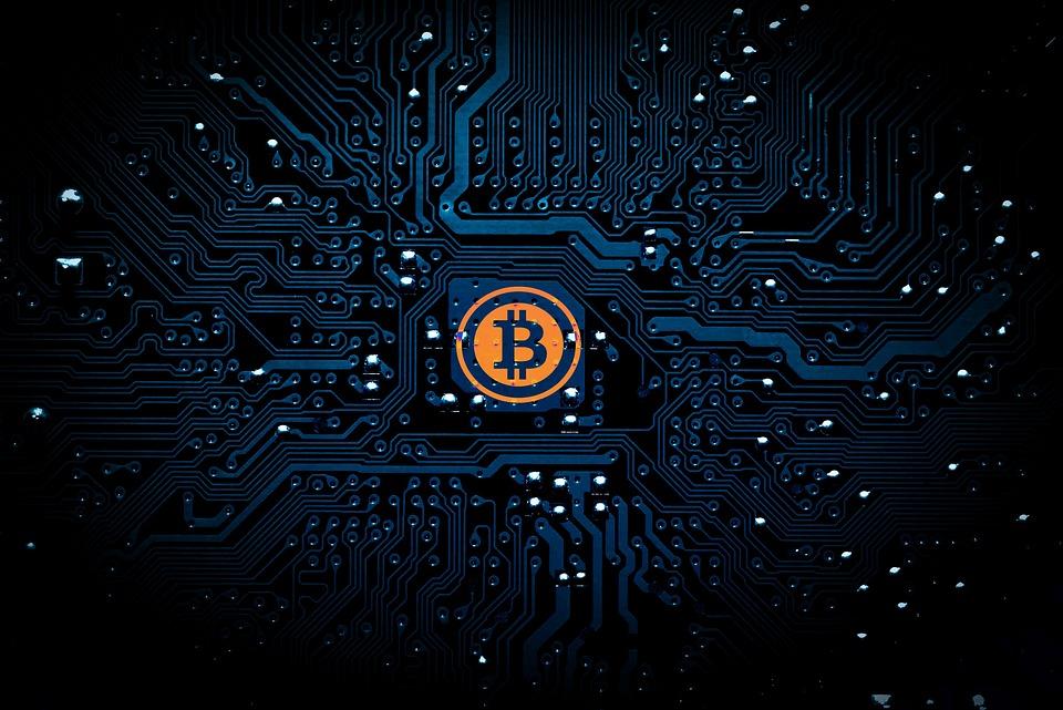 bitcoin(ビットコイン)今後 価値