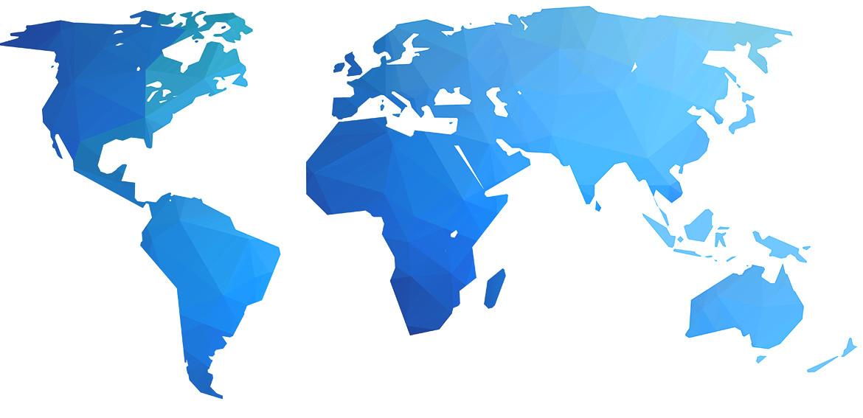グローバル化 完全実力社会