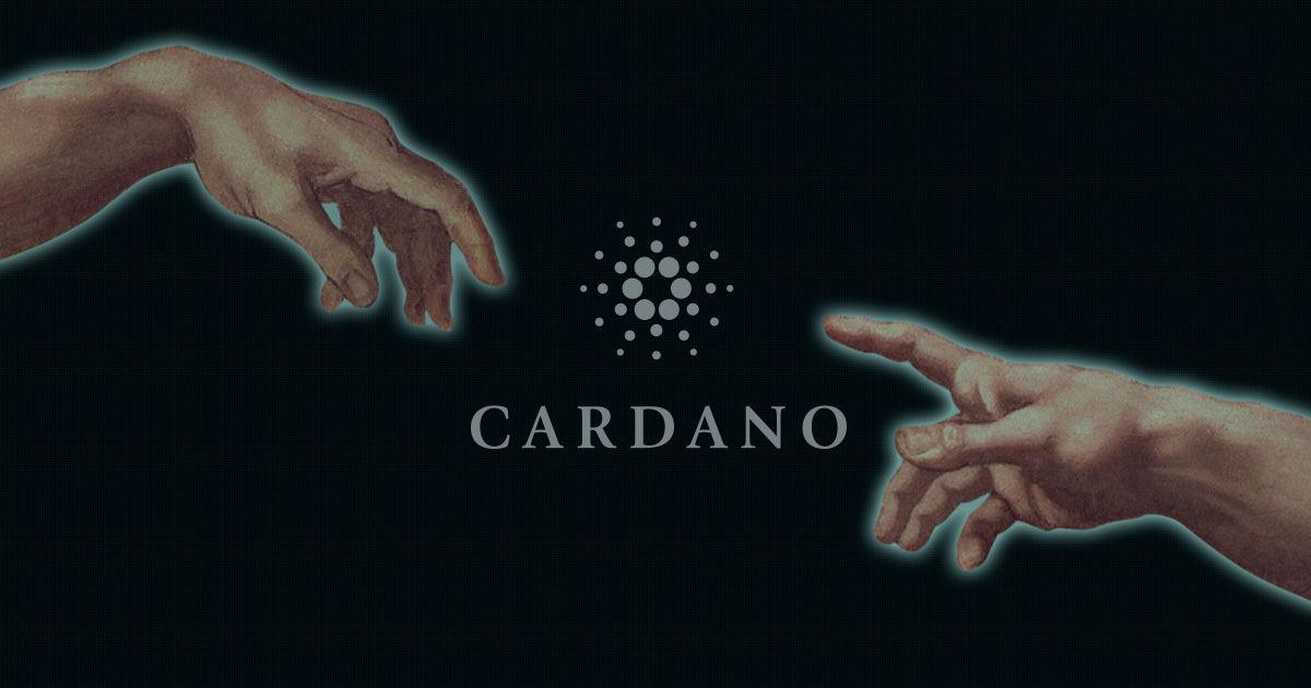 Cardano(カルダノ) Rowlingstoneウィークリーレポート