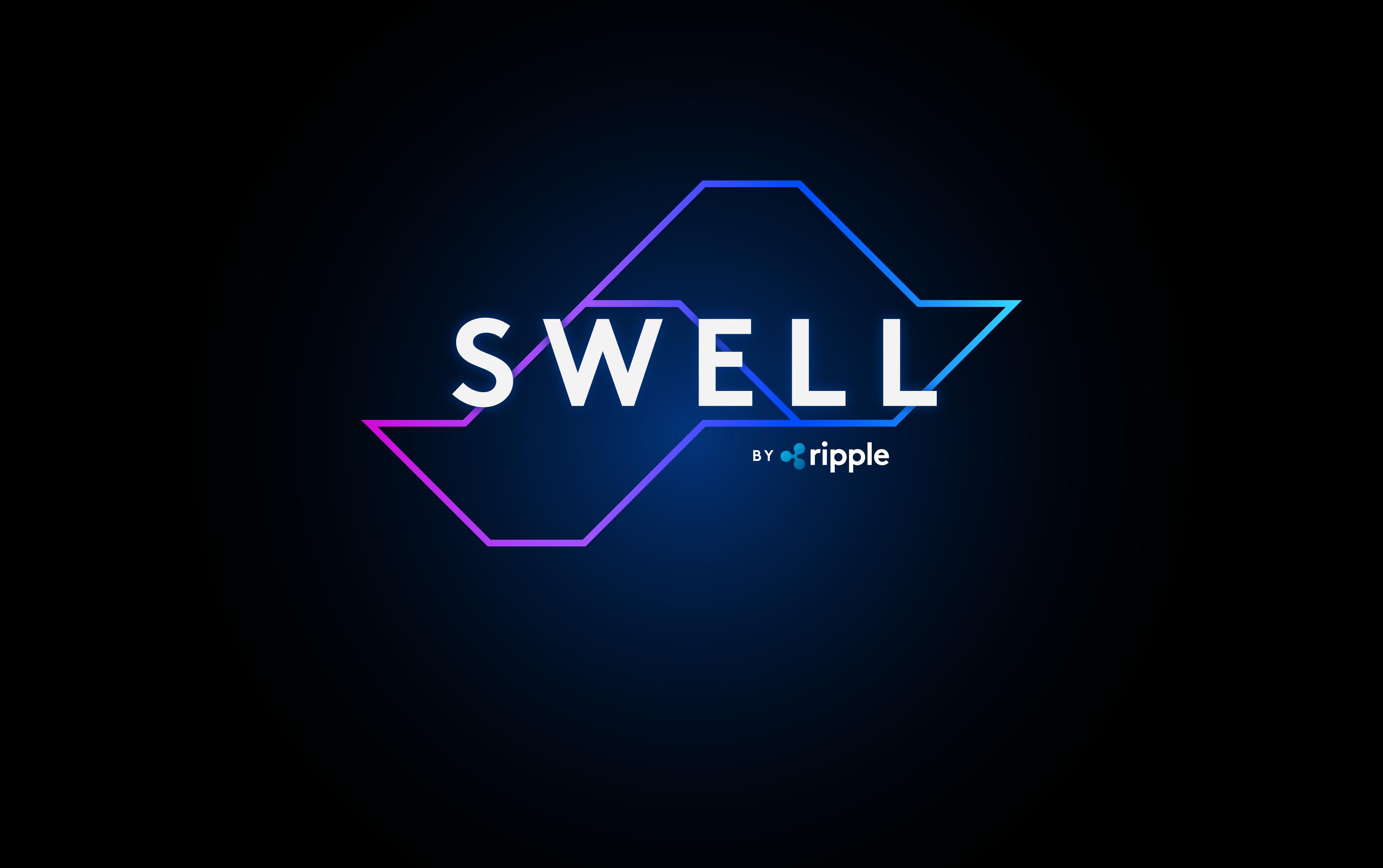 Ripple(リップル) SWELL(スウェル)