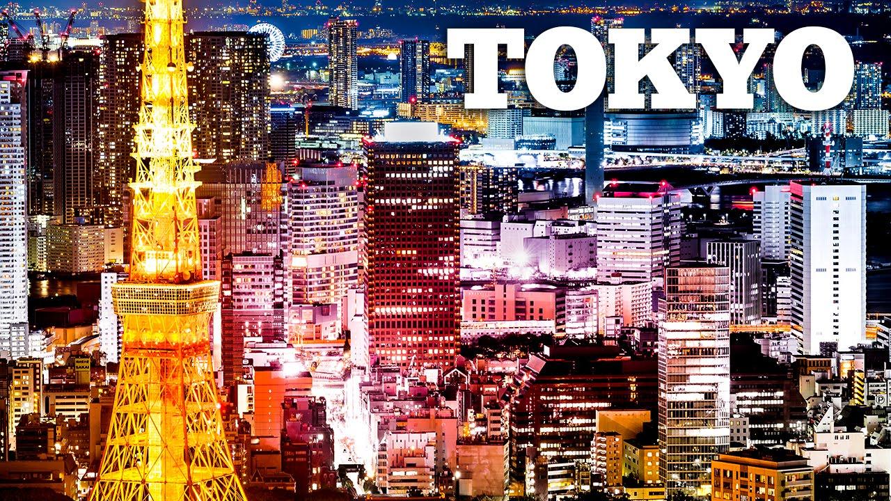 TokyoCoin 仮想通貨