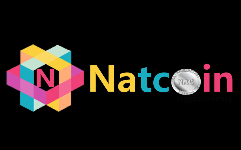 NatCoin(ナットコイン) ICO