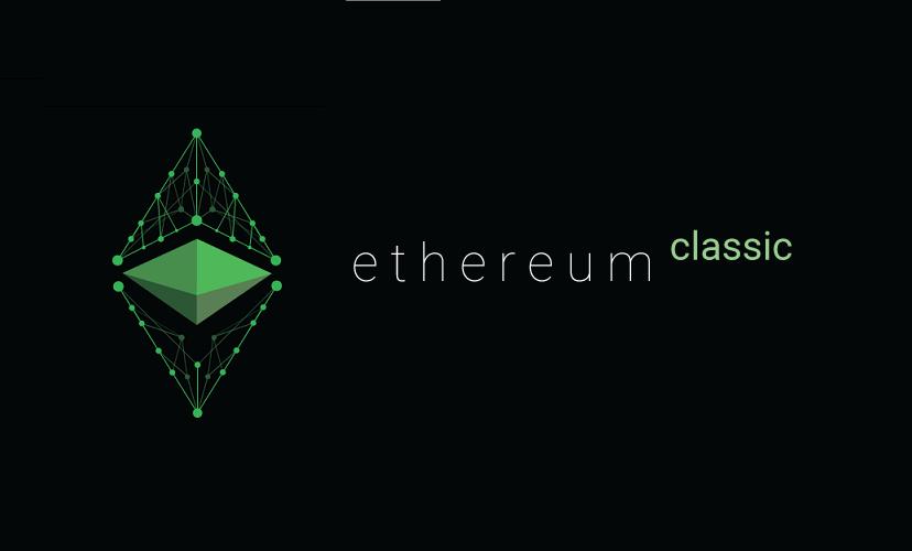 Ethereum Classic(イーサリアムクラシック) 11月28日 高騰 理由