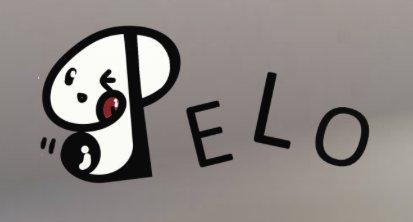 PELOCOIN(ペロコイン) ICO