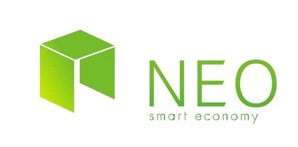 NEO(ネオ) MicroSoft(マイクロソフト)