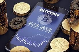 CME CEO Terry Duffy Bitcoin(ビットコイン) 先物