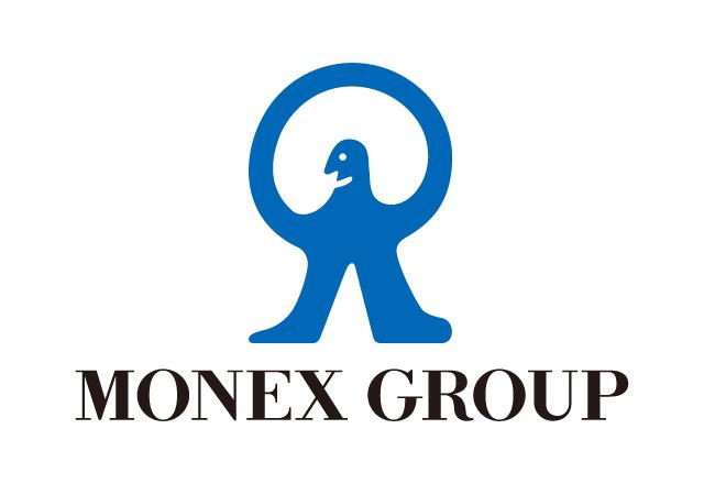 マネックス 仮想通貨売買