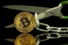 Bitcoin(ビットコイン) Segwit2x 失敗Bitcoin(ビットコイン) Segwit2x 失敗