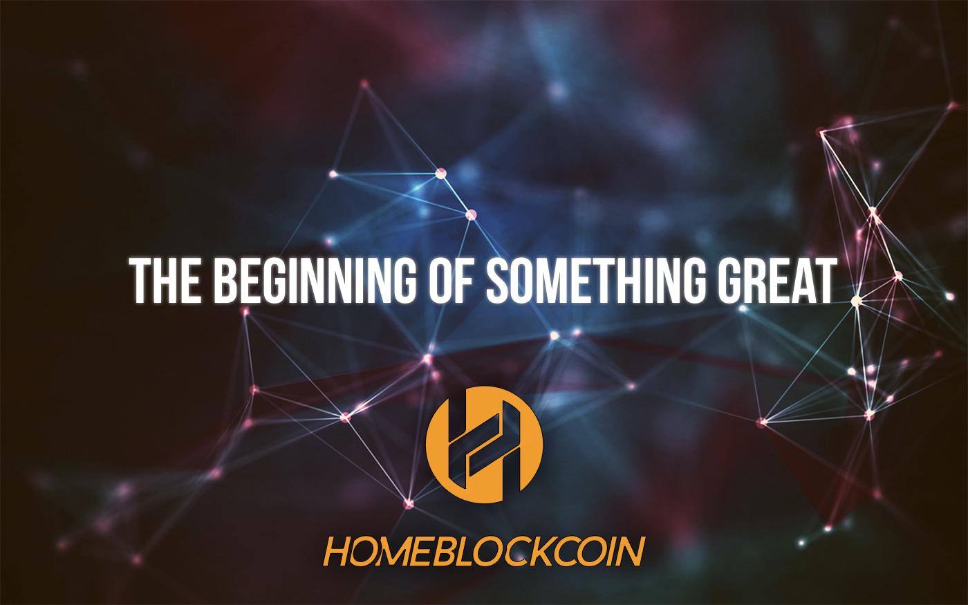 HomeBlockCoins(ホームブロックコインズ)