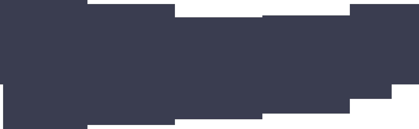 NEM(ネム) Catapult(カタパルト)