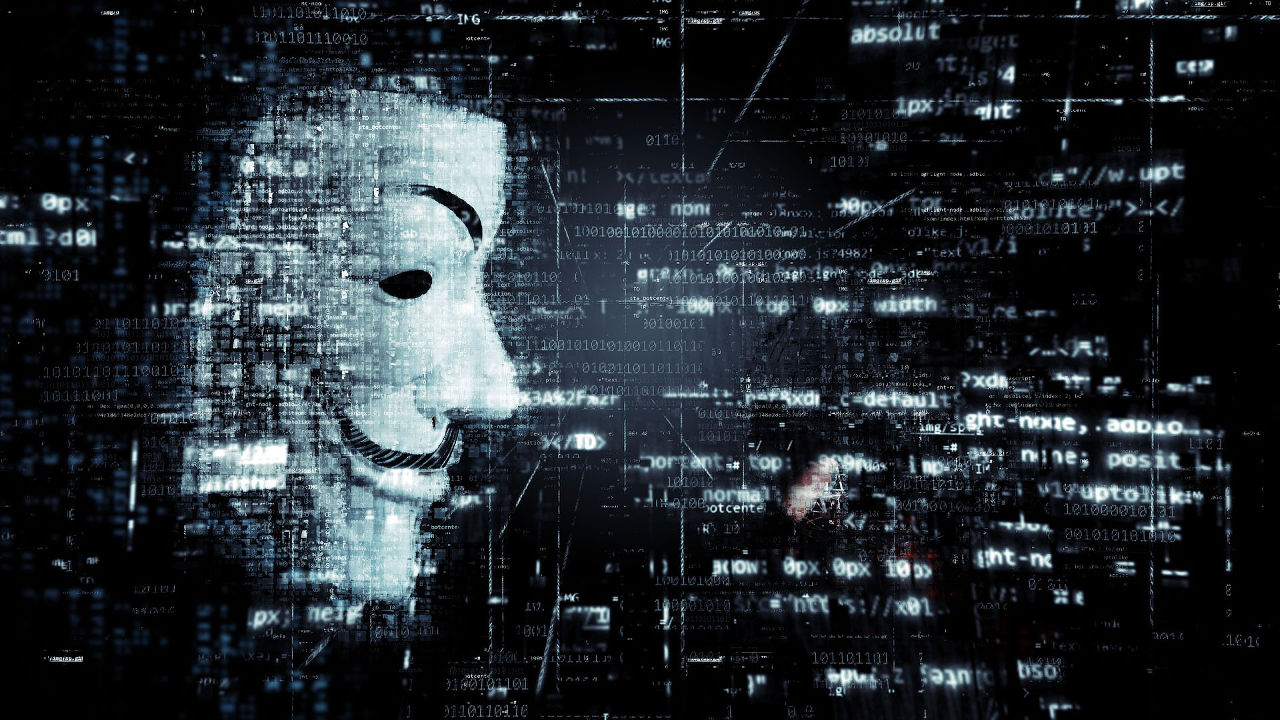 匿名性 高い 仮想通貨