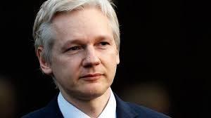 WikiLeaks(ウィキリークス) julian assange (ジュリアン・アサンジ) 仮想通貨
