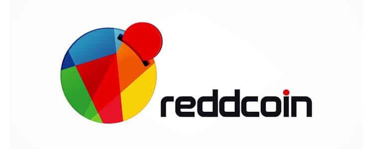 ReddCoin(レッドコイン) 仮想通貨