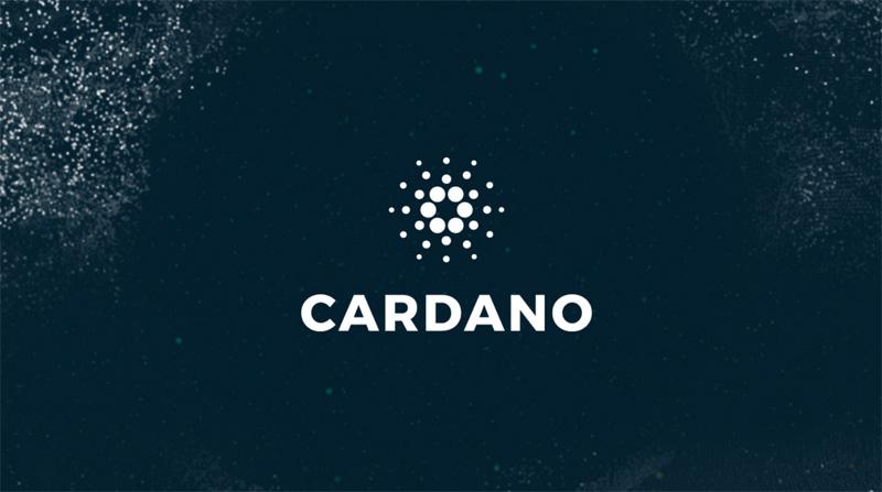 Cardano(カルダノ) ADACoin(エイダコイン) CRYPTONEWS