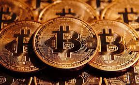 Belarus(ベラルーシ) Bitcoin(ビットコイン) 合法化