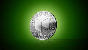 NEO(ネオ) プラットフォーム ICO 27個