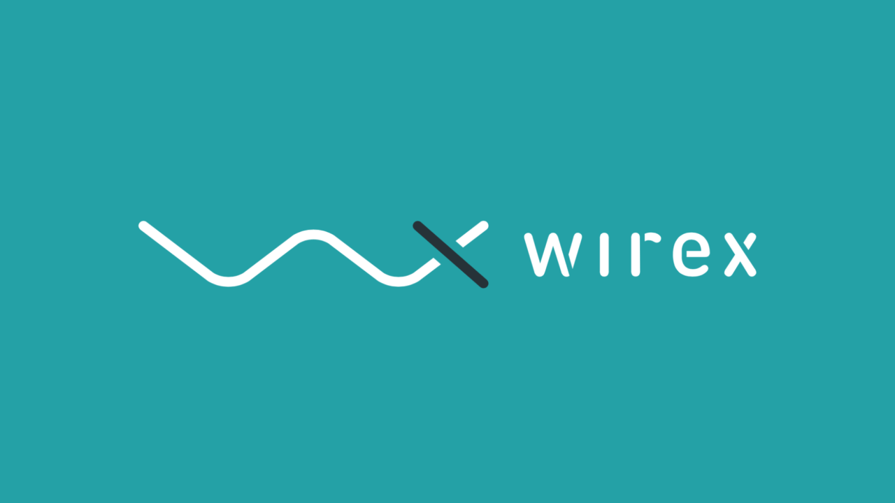 Bitcoin(ビットコイン) Debit Card(デビットカード) Wirex segwit