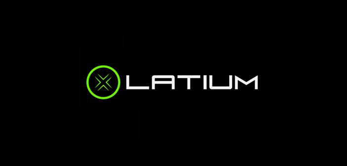 LATIUM(ラティウム) ICO