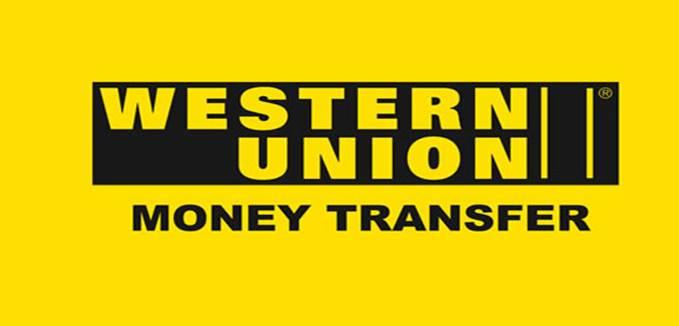 2018年 Ripple(リップル) 国際決済業者  Western Union(ウエスタンユニオン)