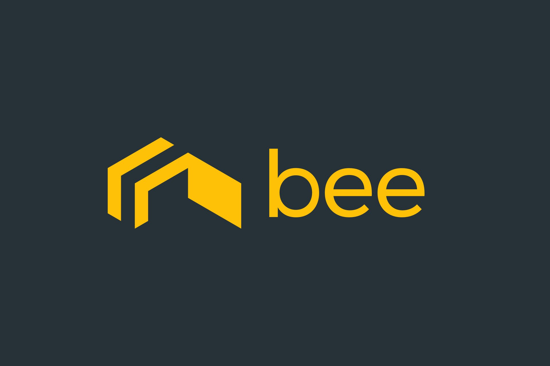 The Bee Token(ザ・ビートークン) ICO