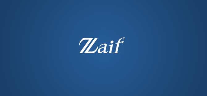 Zaif(ザイフ) APIキー不正使用 出金