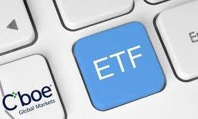 証券取引委員会(SEC) シカゴ・オプション(Cboe) Bitcoin(ビットコイン)ETF 上場