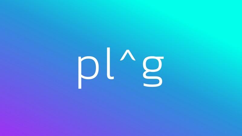PLUG(プラグ) ICO